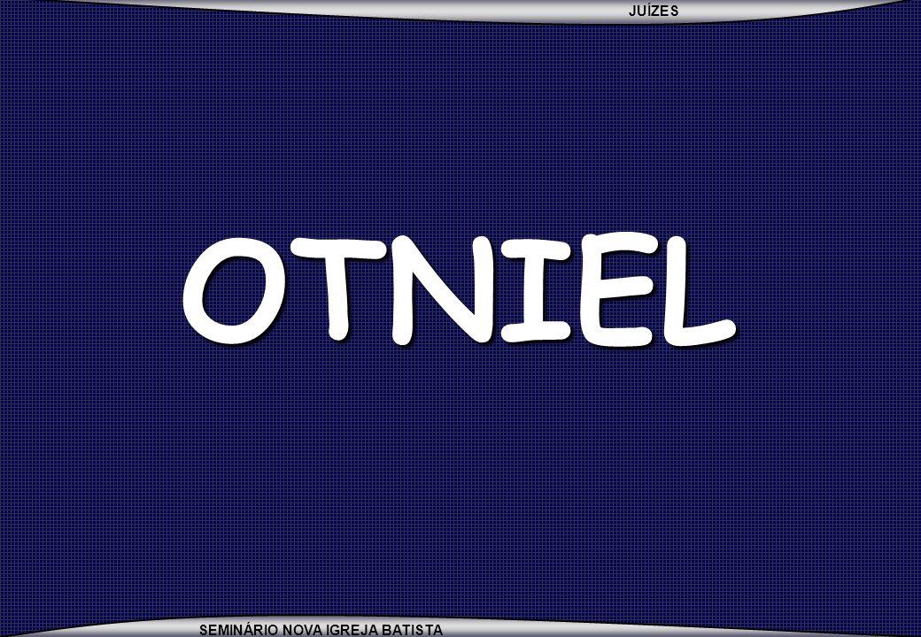 OTNIEL