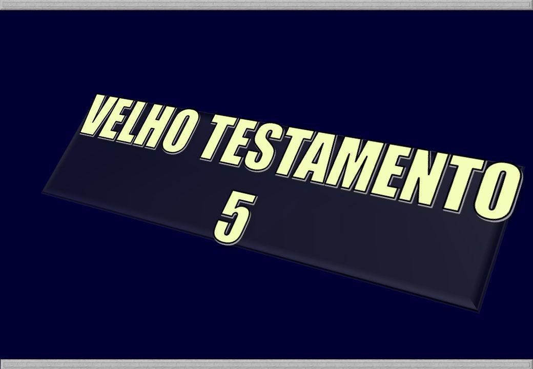 VELHO TESTAMENTO 5