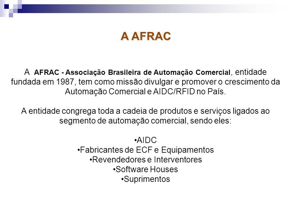 A AFRAC