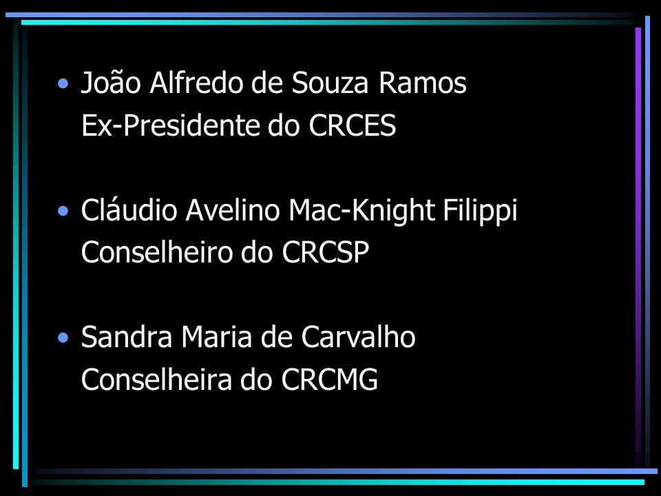 João Alfredo de Souza Ramos