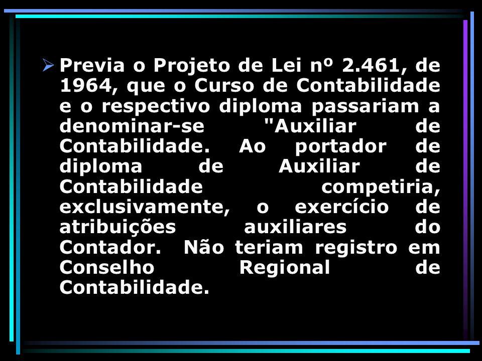 Previa o Projeto de Lei nº 2