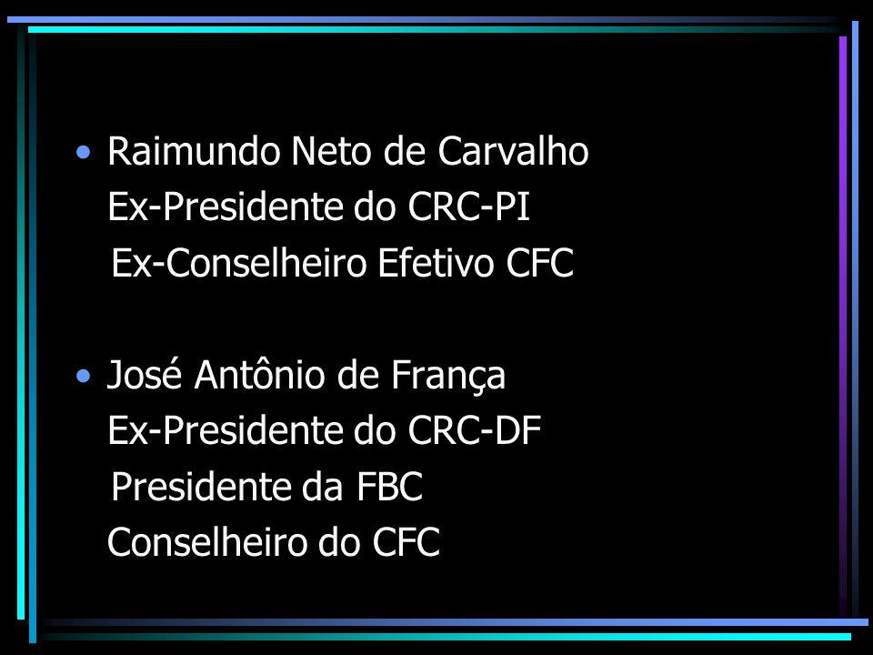 Raimundo Neto de Carvalho