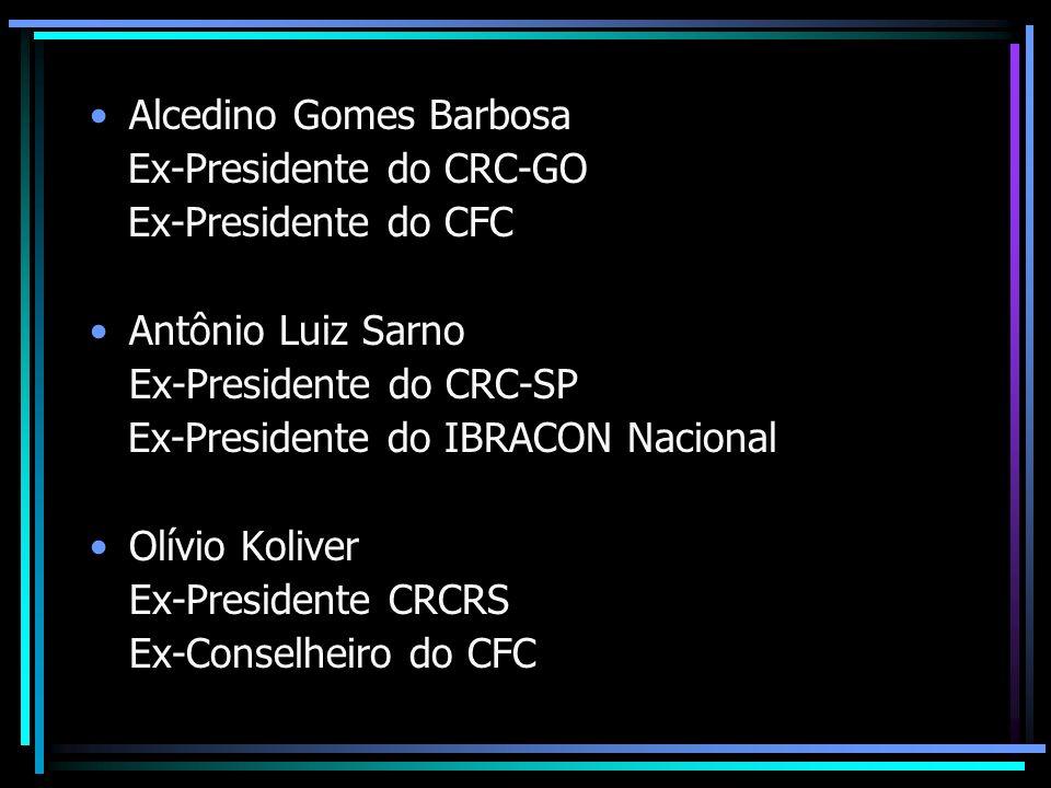 Alcedino Gomes Barbosa