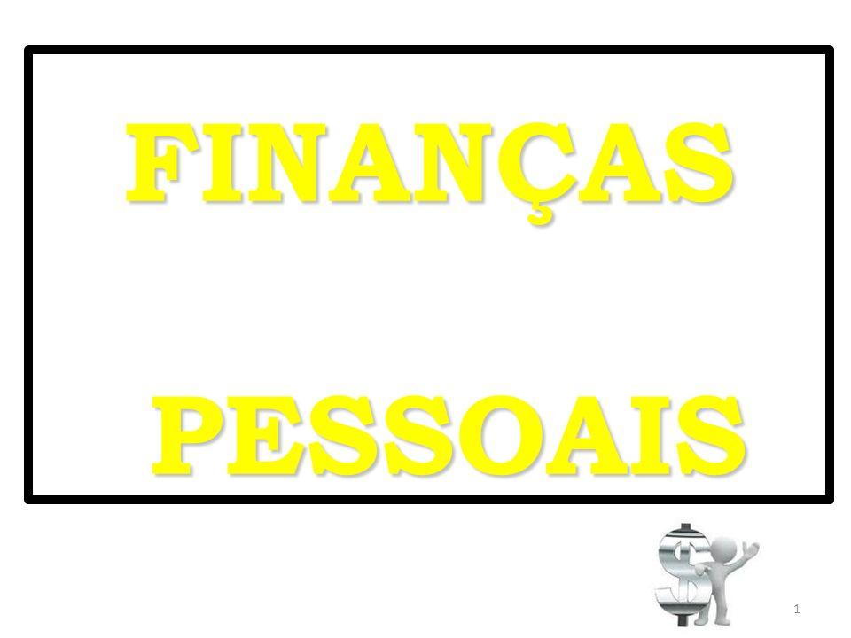 FINANÇAS PESSOAIS BIBLIA – 2350 VERSICULOS SOBRE FINANÇAS / 126 PRINCIPIOS DE FP NO NT / LEIA PROVERBIOS.