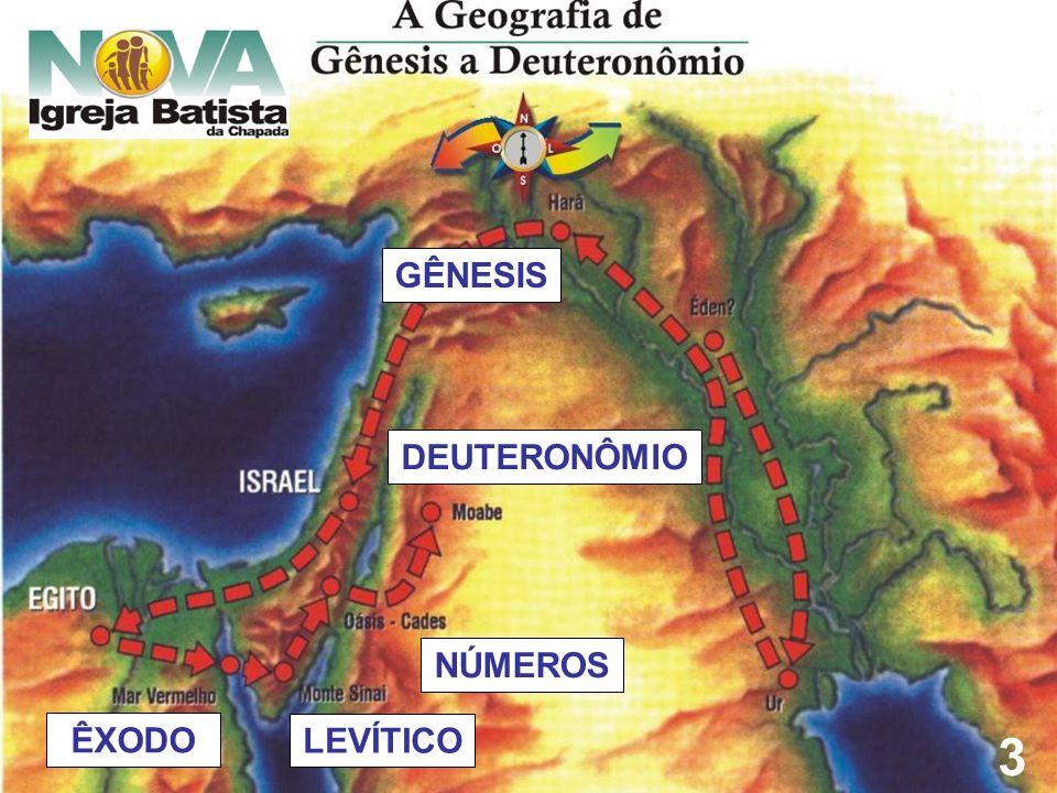 GÊNESIS DEUTERONÔMIO NÚMEROS ÊXODO LEVÍTICO 37 12