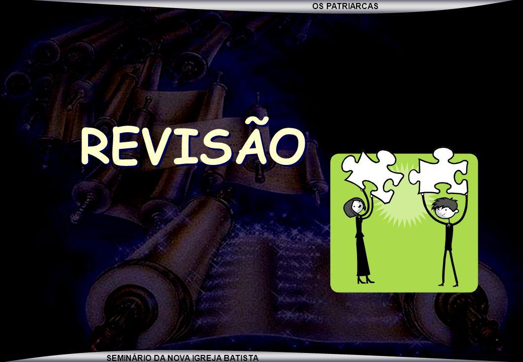 REVISÃO