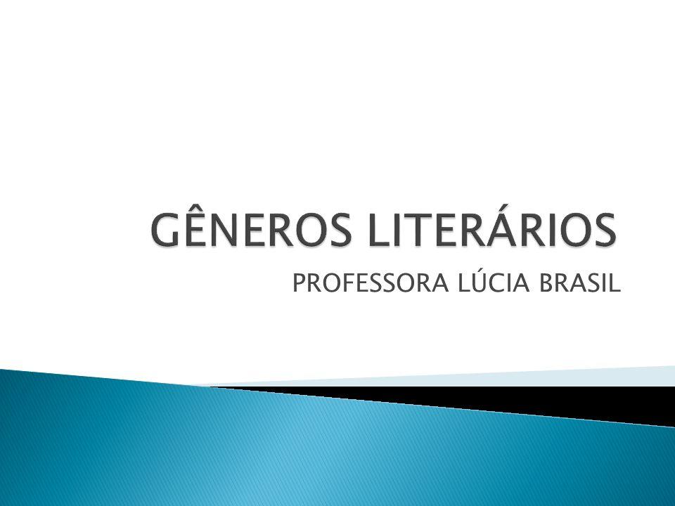 PROFESSORA LÚCIA BRASIL