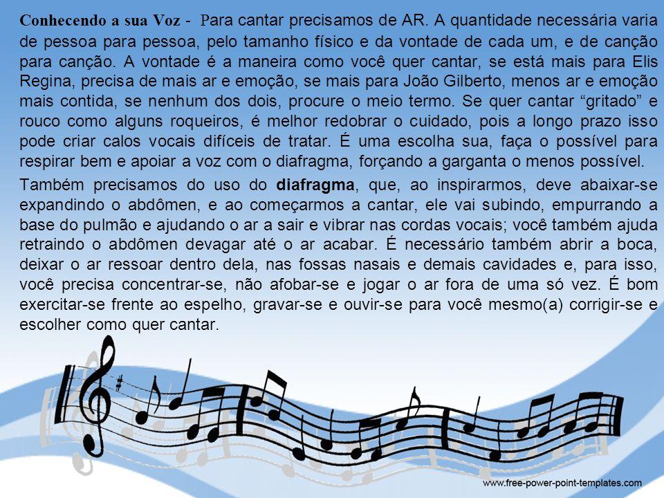 Cante & Encante Coral Casa Da Bênção Osana Santana Prado