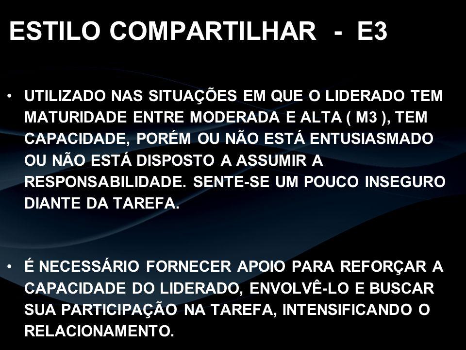 ESTILO COMPARTILHAR - E3