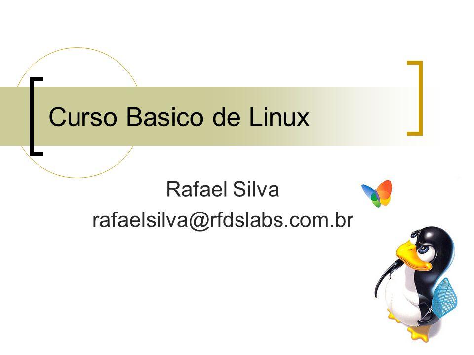 Rafael Silva rafaelsilva@rfdslabs.com.br