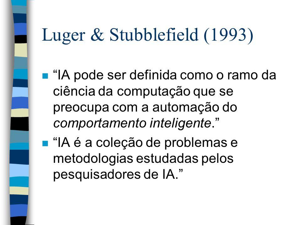 Luger & Stubblefield (1993)
