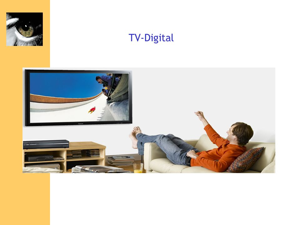 TV-Digital