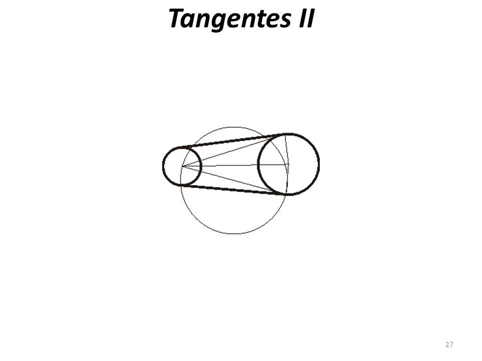 Tangentes II 27