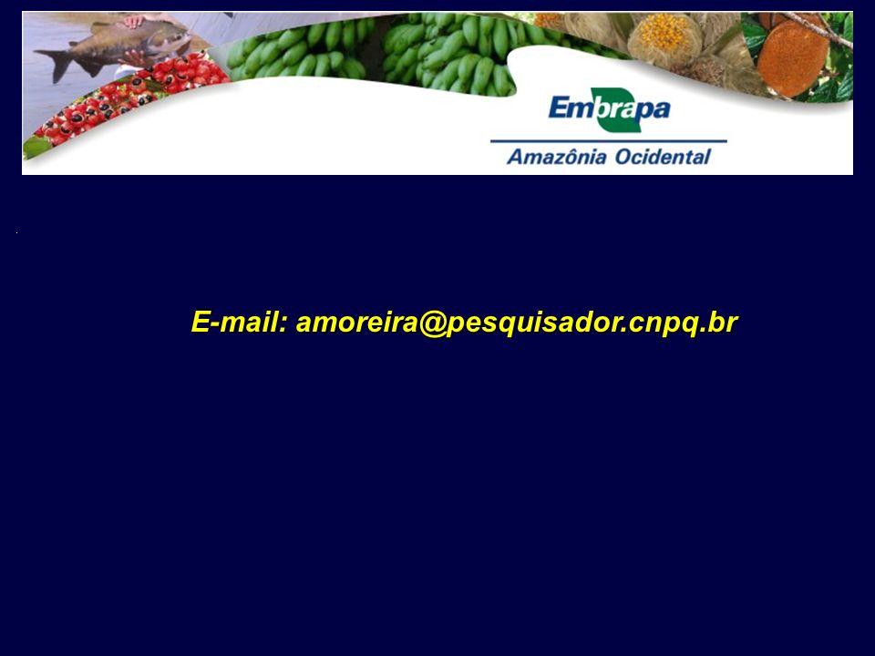E-mail: amoreira@pesquisador.cnpq.br