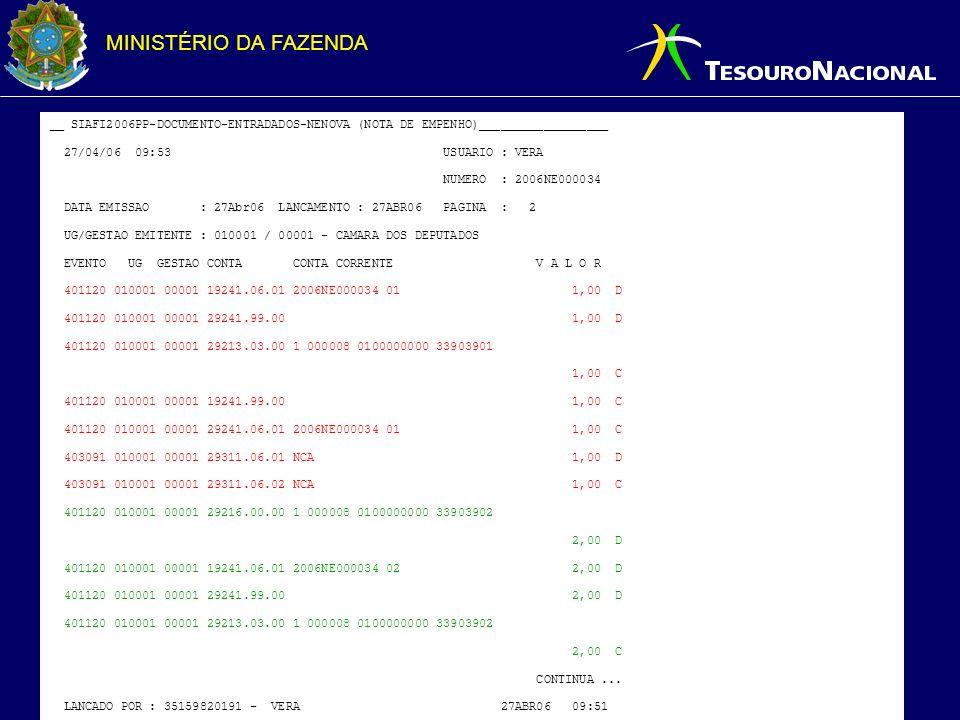 __ SIAFI2006PP-DOCUMENTO-ENTRADADOS-NENOVA (NOTA DE EMPENHO)__________________