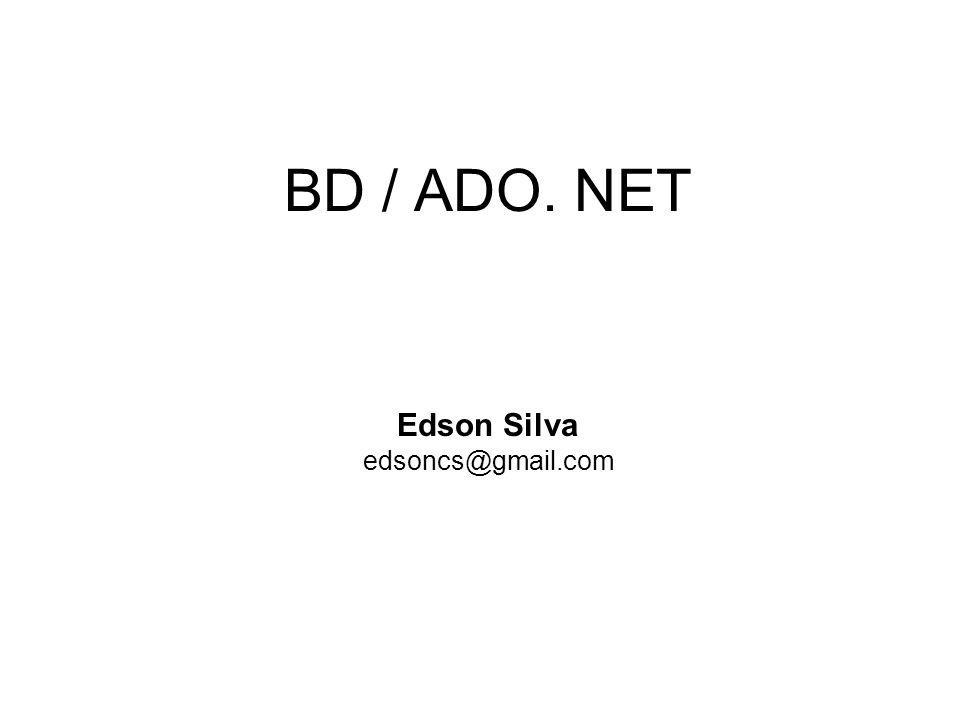 Edson Silva edsoncs@gmail.com