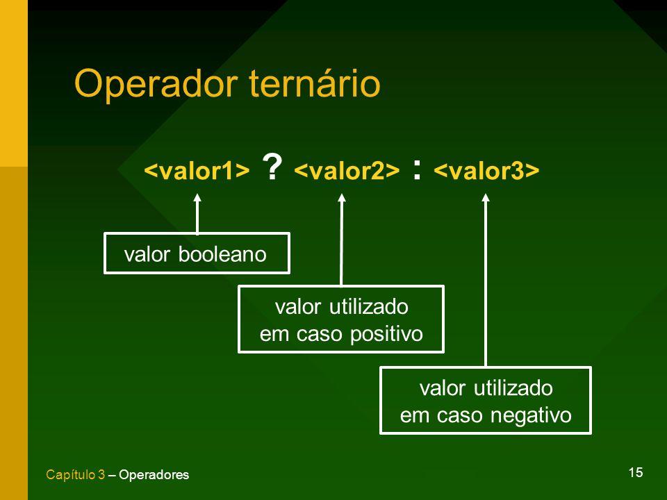 <valor1> <valor2> : <valor3>
