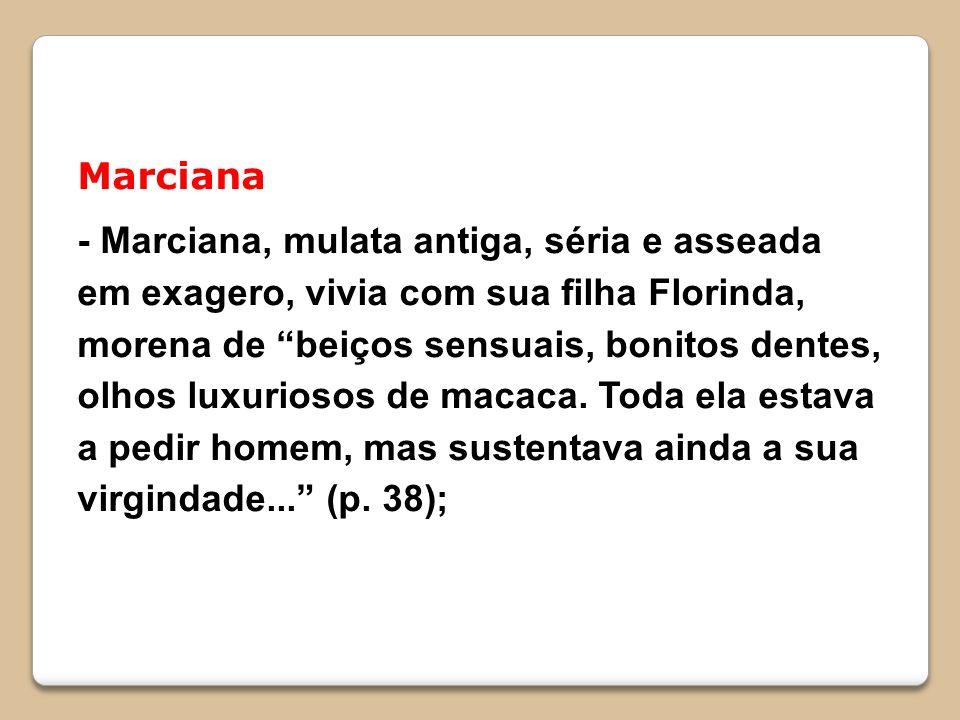 Marciana