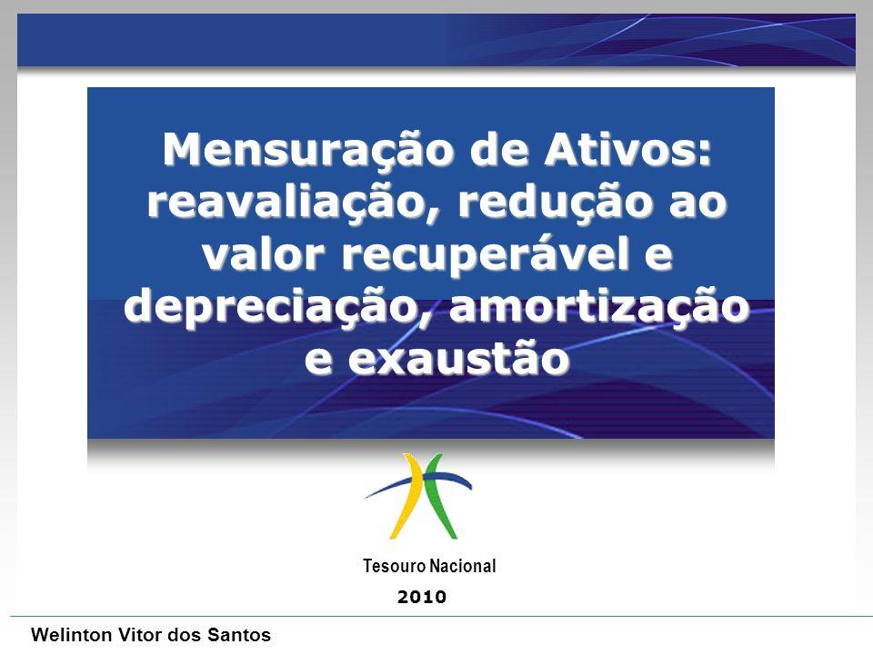 Welinton Vitor dos Santos