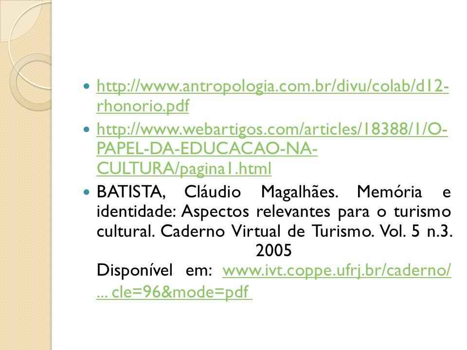 http://www.antropologia.com.br/divu/colab/d12- rhonorio.pdf