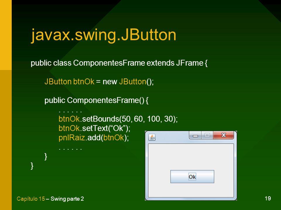 javax.swing.JButton
