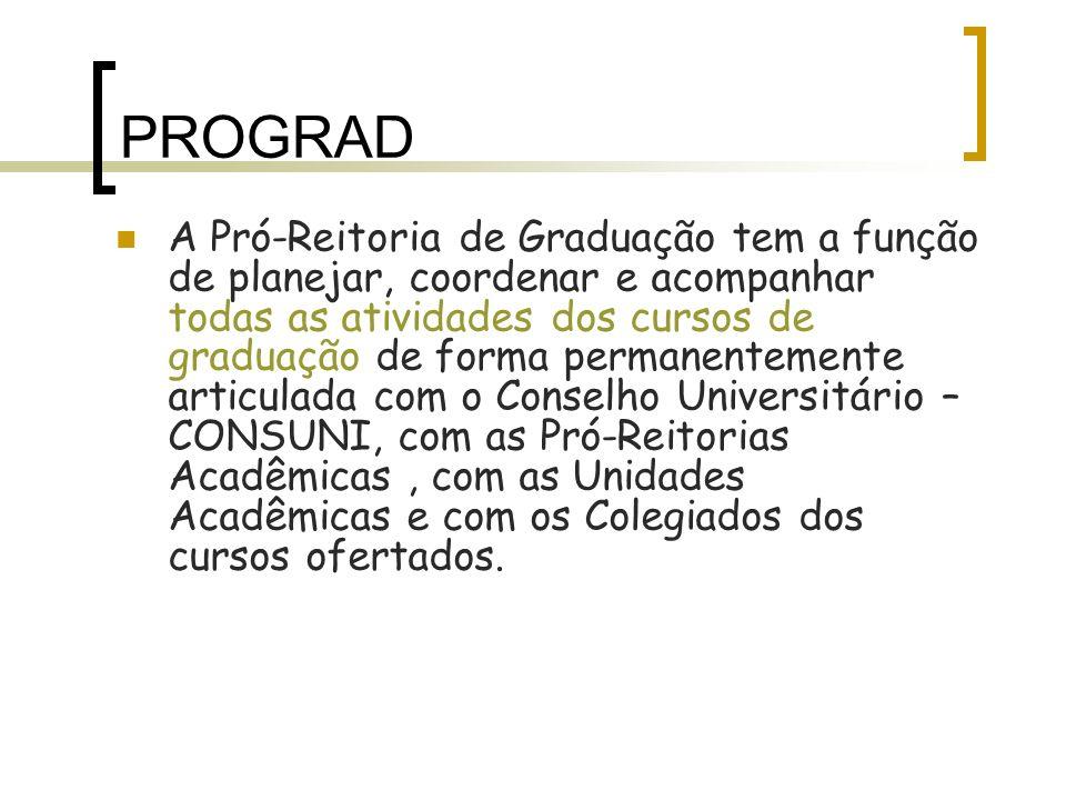 PROGRAD