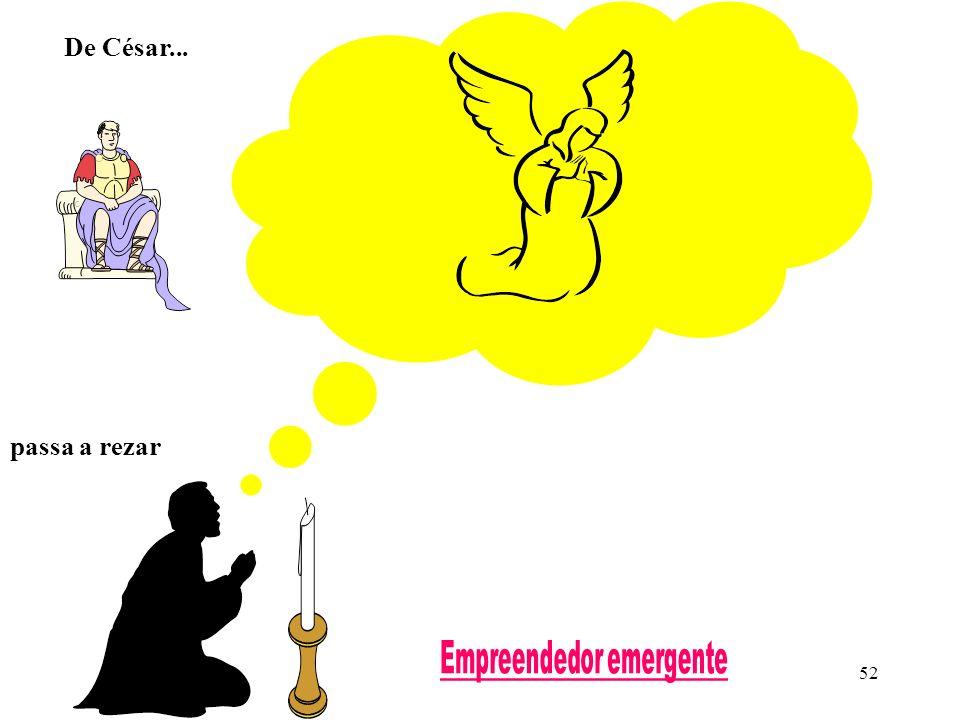 Empreendedor emergente