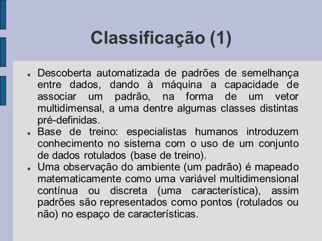 Classificação (1)