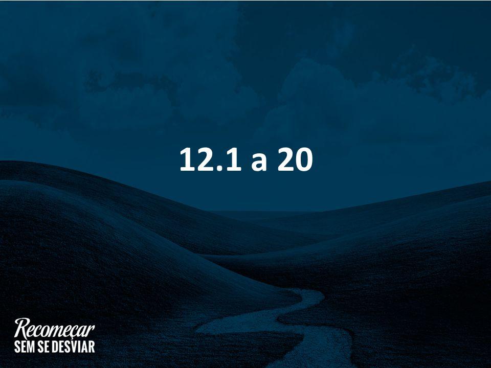 12.1 a 20