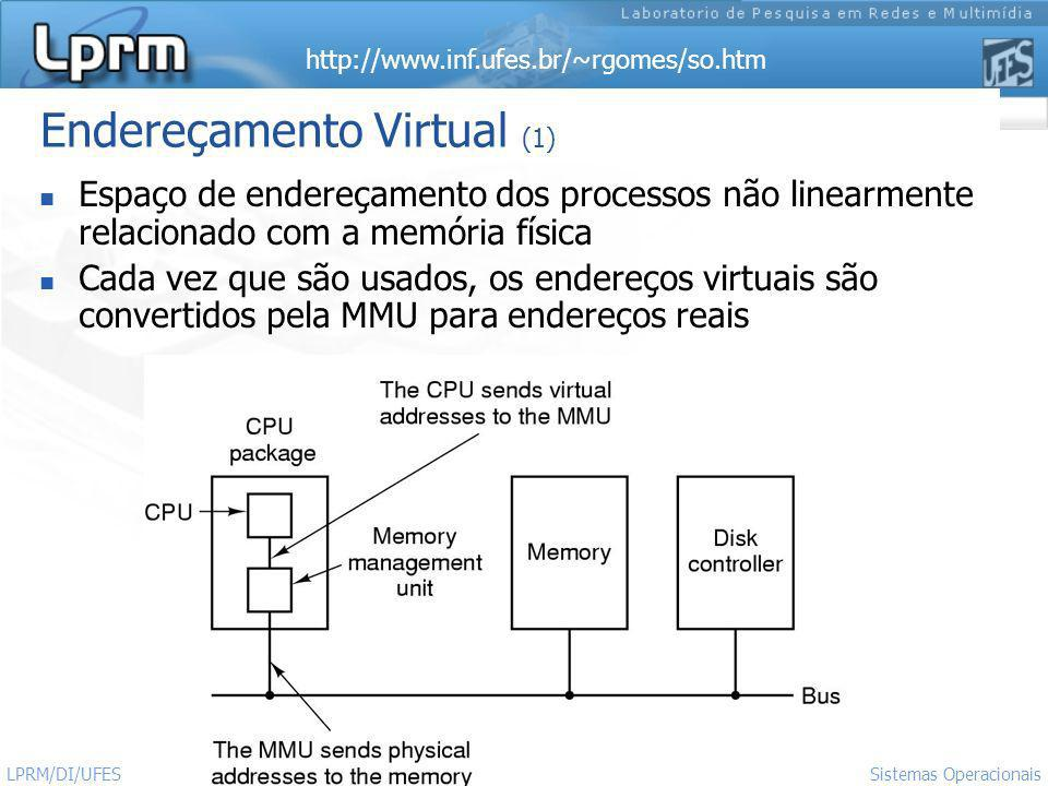Endereçamento Virtual (1)