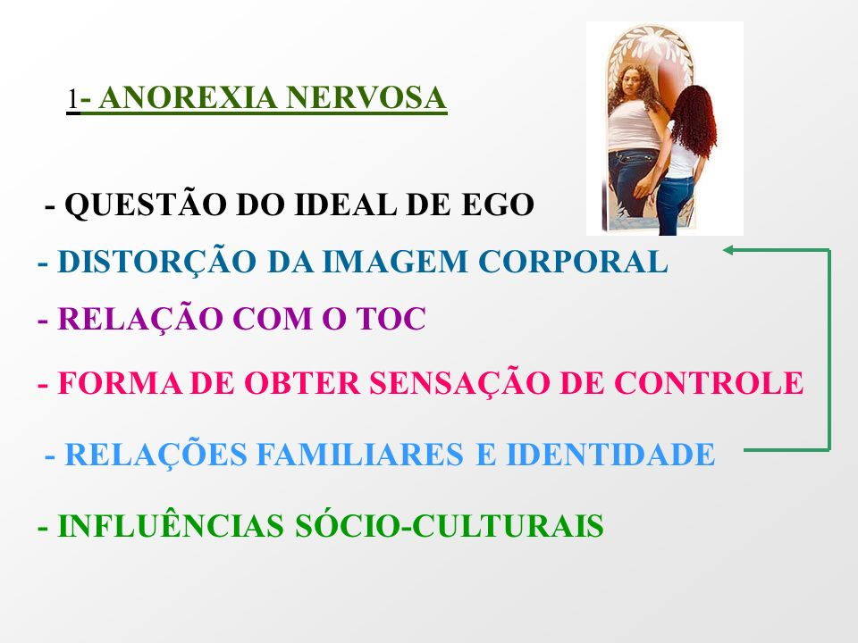 - QUESTÃO DO IDEAL DE EGO