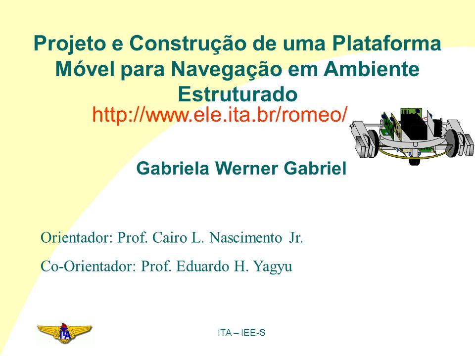 Gabriela Werner Gabriel