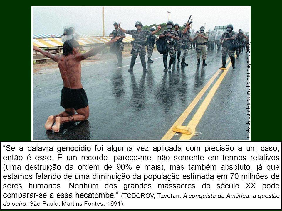 (Foto de Lula Marques / Folha imagem / 2000)