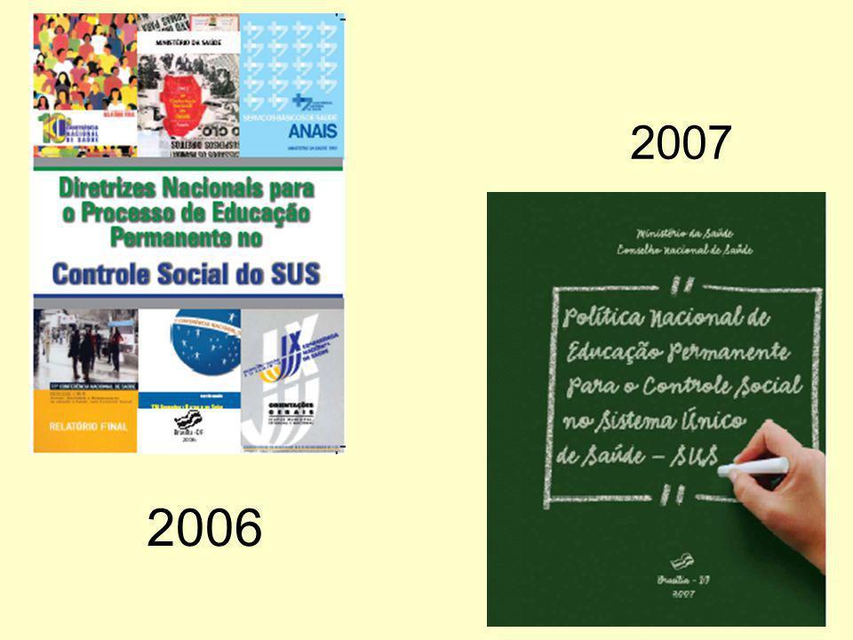 2007 2006