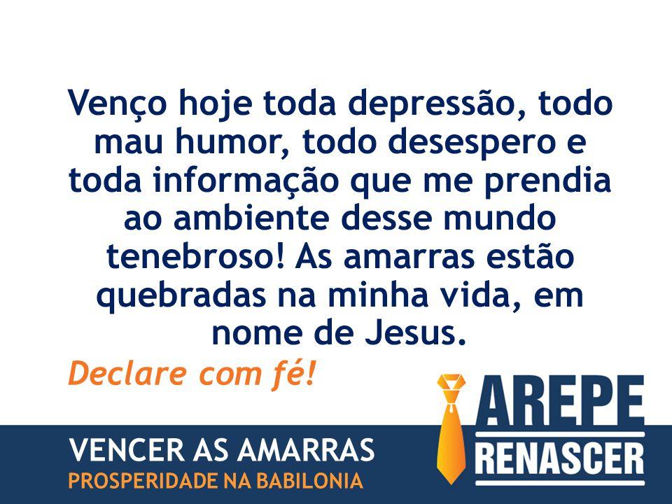 ASSOCIAÇÃO RENASCER DE EMPRESÁRIOS E PROFISSIONAIS