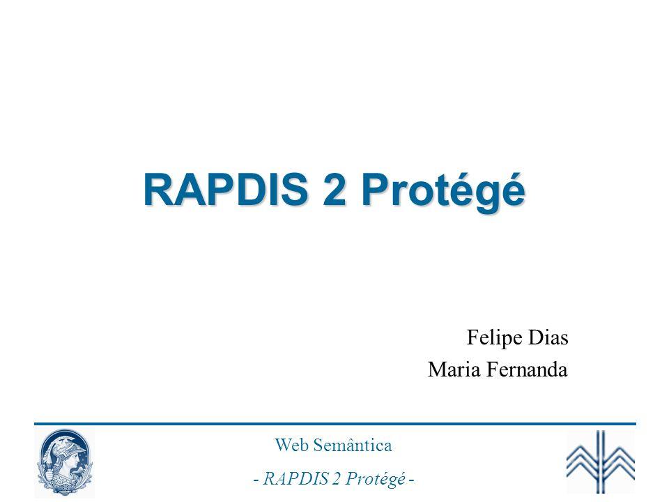 Felipe Dias Maria Fernanda