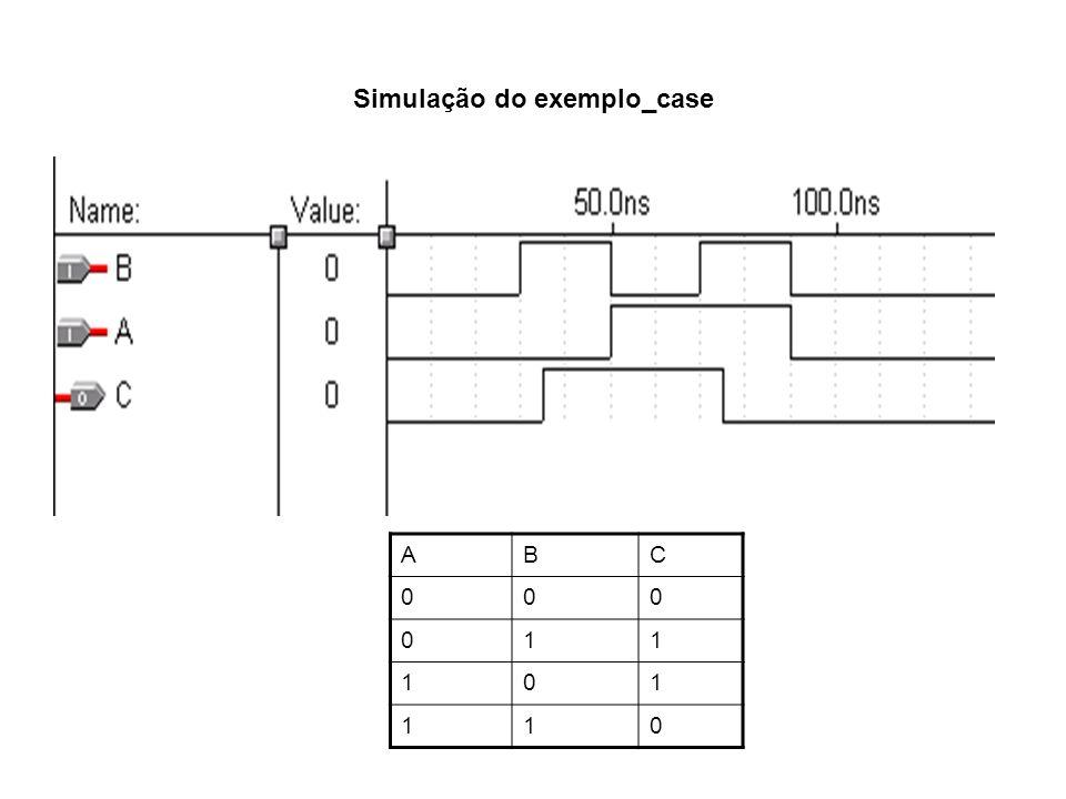 Simulação do exemplo_case