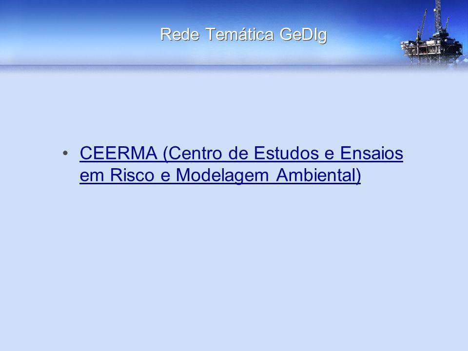CEERMA (Centro de Estudos e Ensaios em Risco e Modelagem Ambiental)