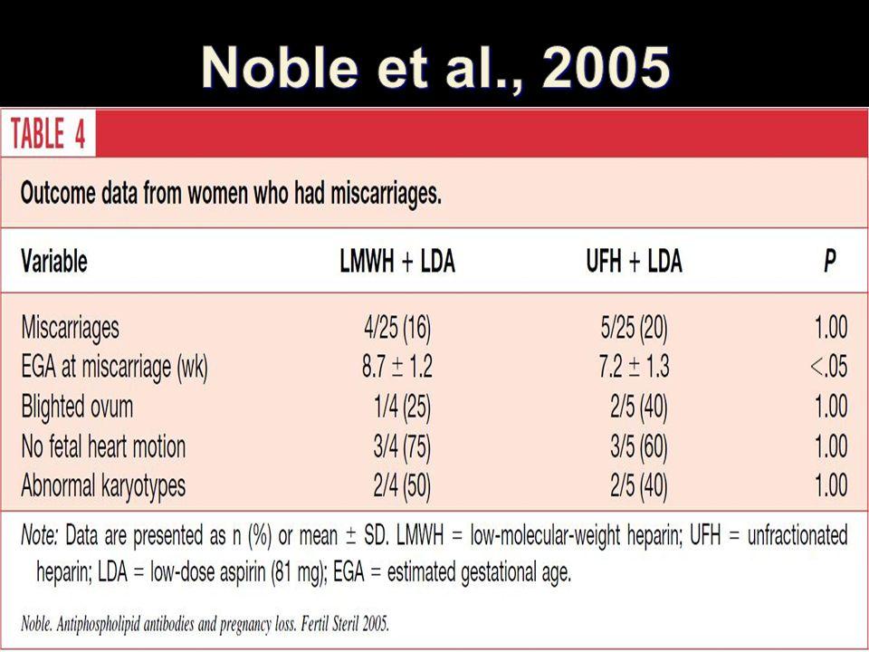 Noble et al., 2005