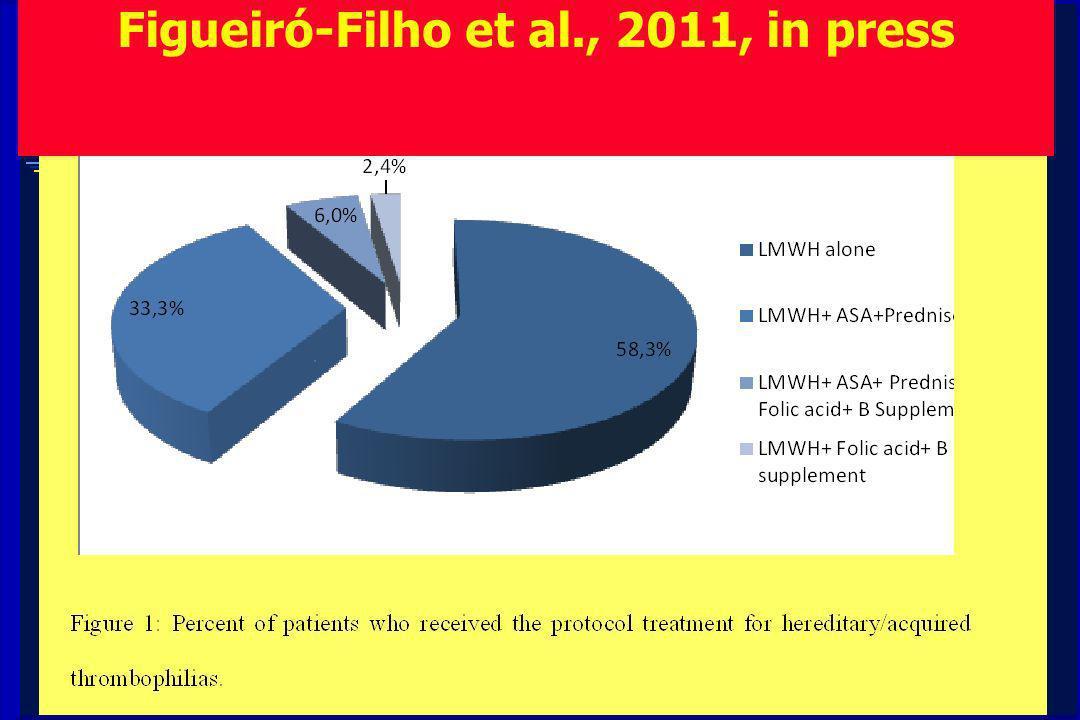 Figueiró-Filho et al., 2011, in press