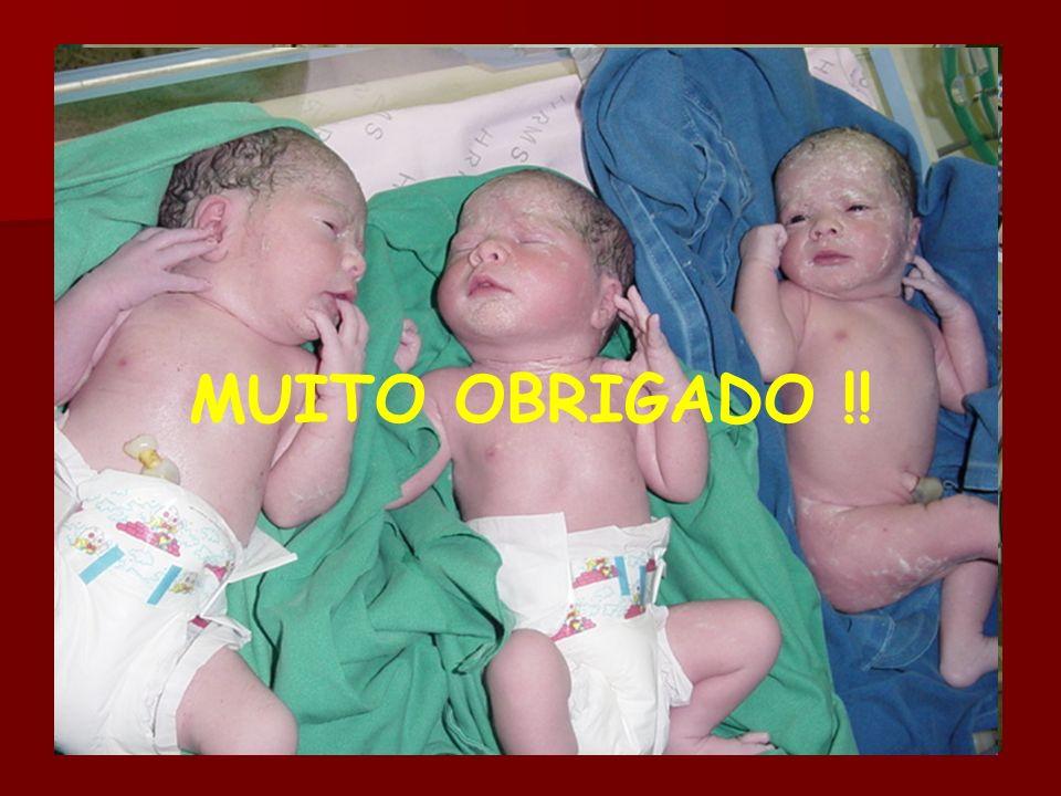 MUITO OBRIGADO !!