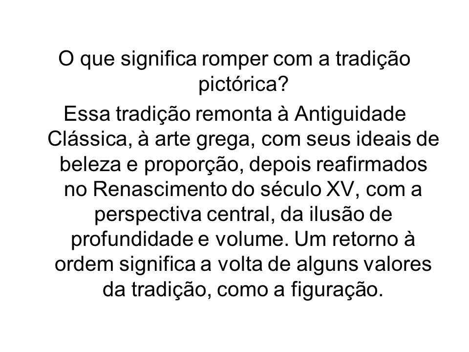 Artesanato De Croche Em Geral ~ Já na década de 30 existiu no Brasil um retornoà ordem