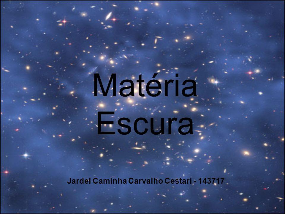Jardel Caminha Carvalho Cestari - 143717
