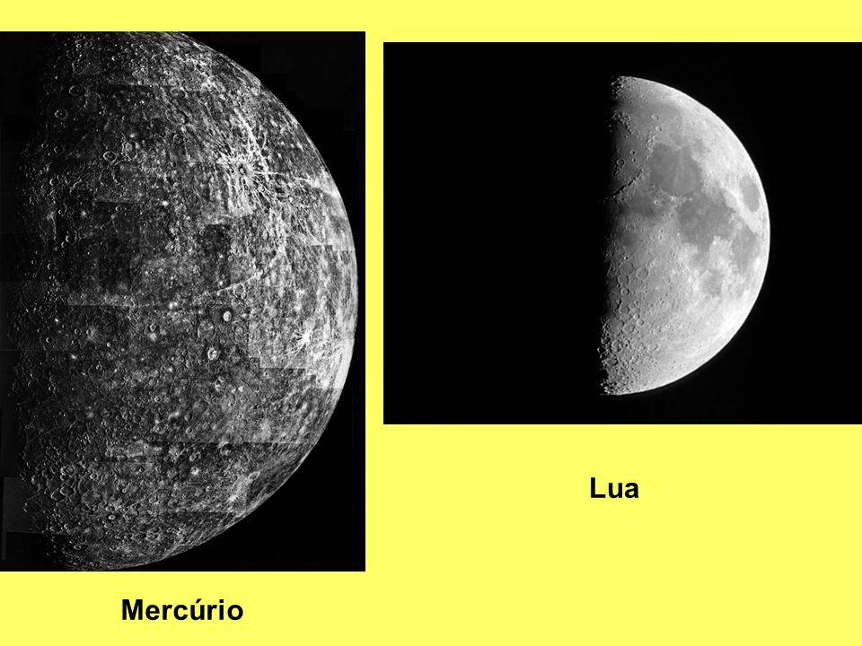 Lua Mercúrio