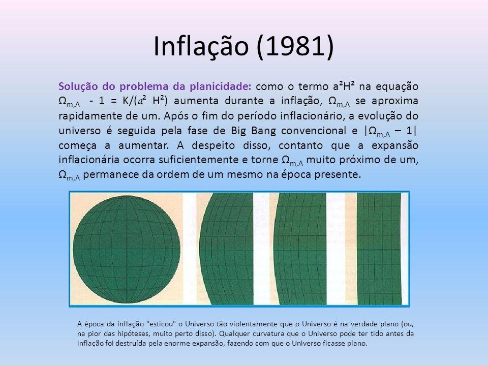 Inflação (1981)
