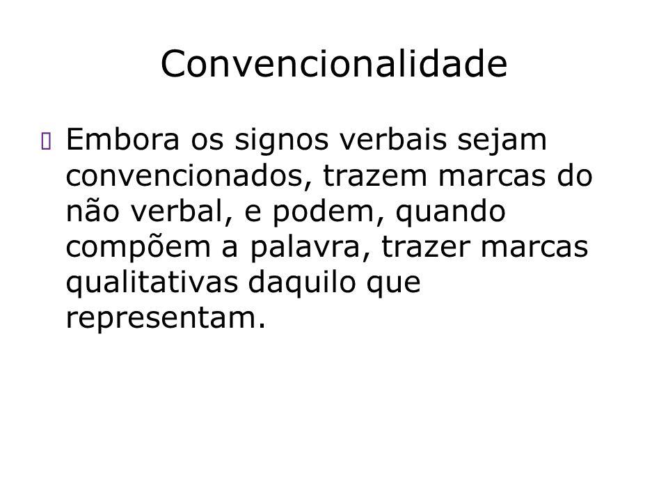 Convencionalidade