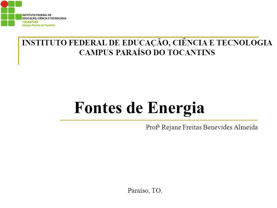 Profa Rejane Freitas Benevides Almeida