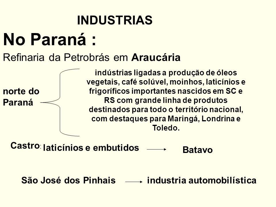 industria automobilística