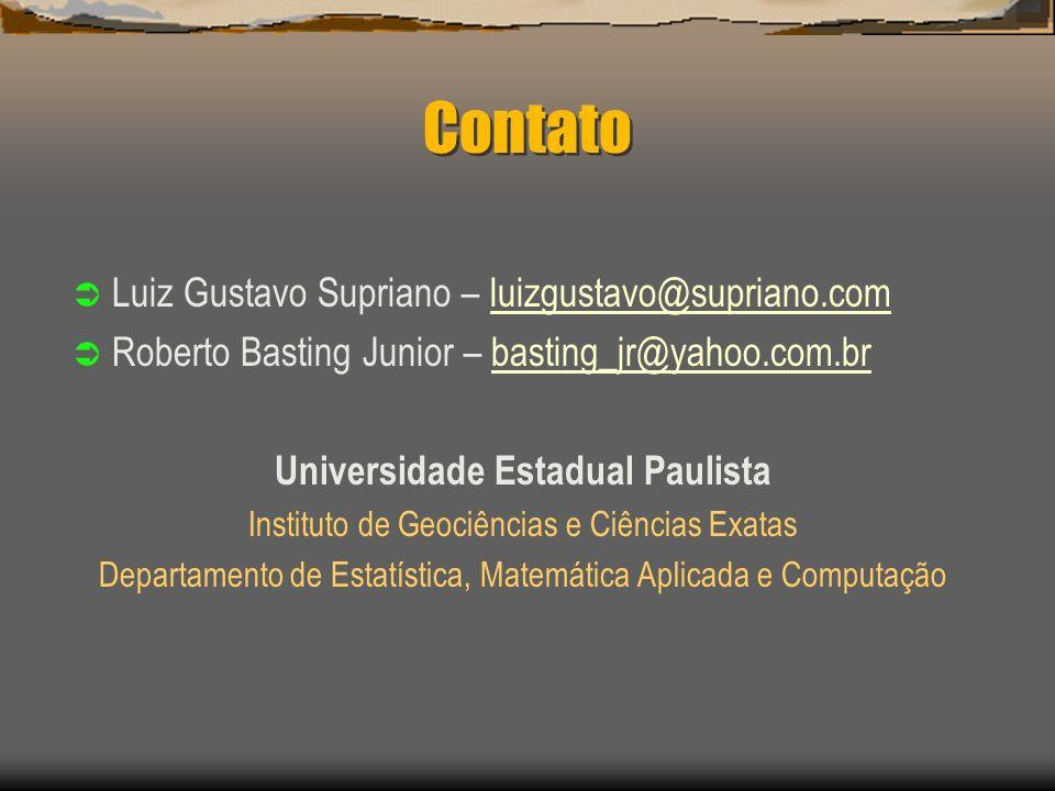 Universidade Estadual Paulista