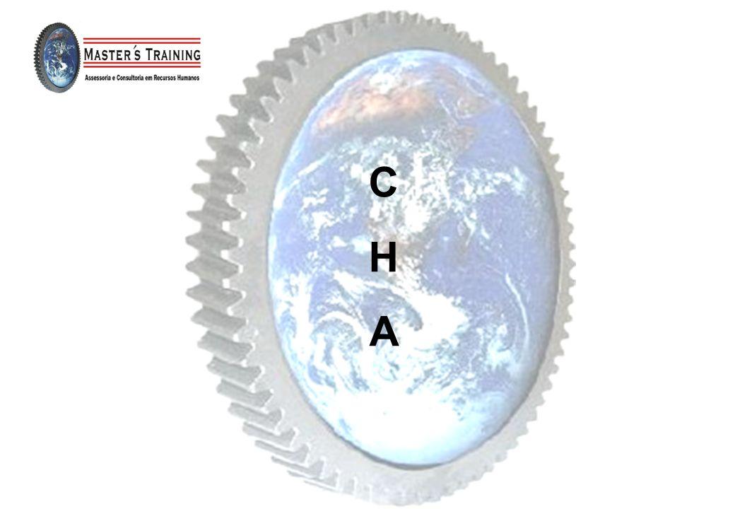 C H A